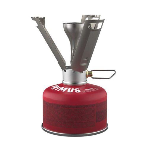 Primus Firestick TI - Campingkocher