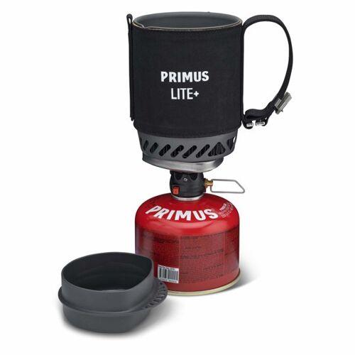 Primus Lite Plus Stove System - Kocher + Topf