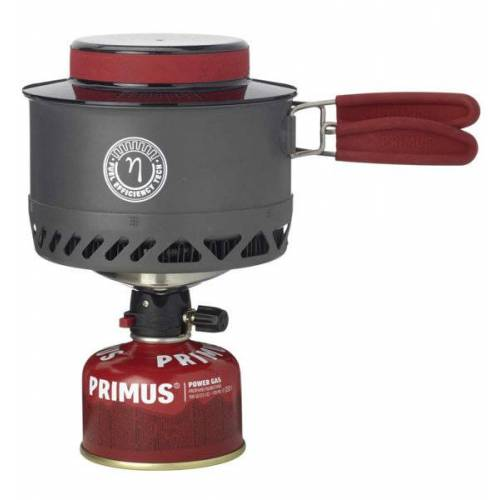 Primus Lite XL Piezo - Campingkocher + Topf