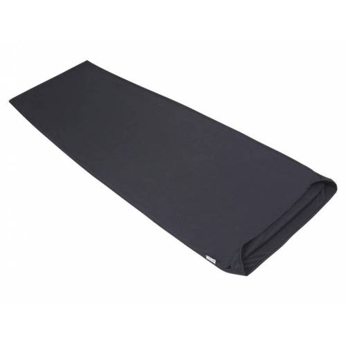 Rab Thermic Expedition Sleeping Bag Liner - Hüttenschlafsack/Schlafsack Inlet