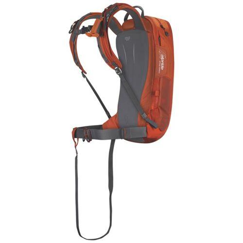 Scott Guide AP 20 Kit - Airbag Rucksack