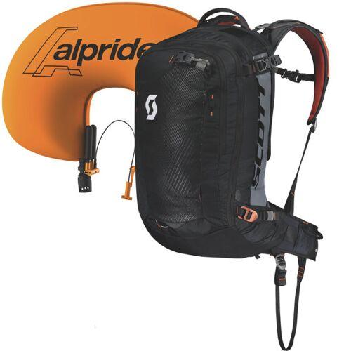 Scott Guide AP 30 Kit - Airbag Rucksack