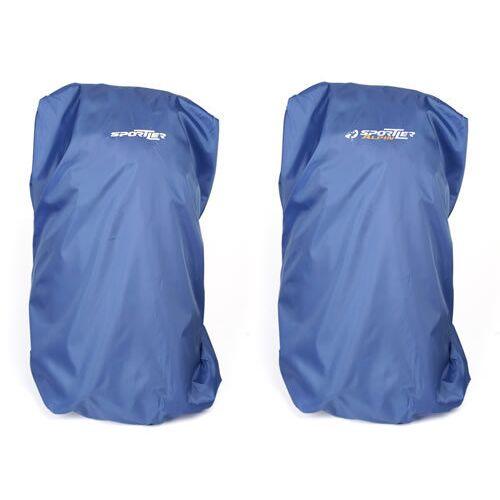 Sportler Coverbag
