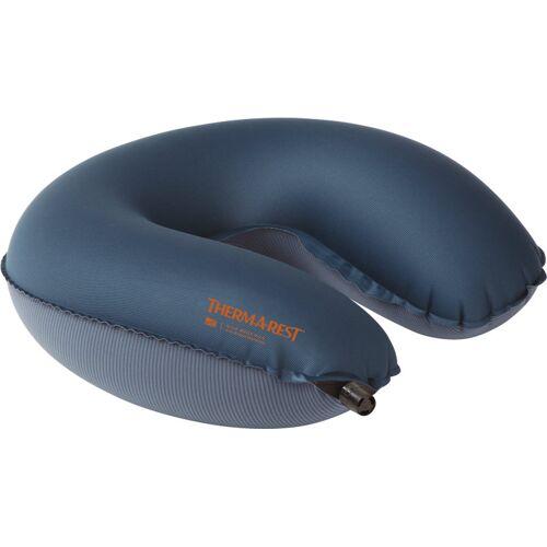 Therm-A-Rest Air Neck Pillow - Reisekissen