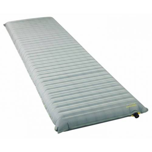Therm-A-Rest NeoAir Topo - Isomatte