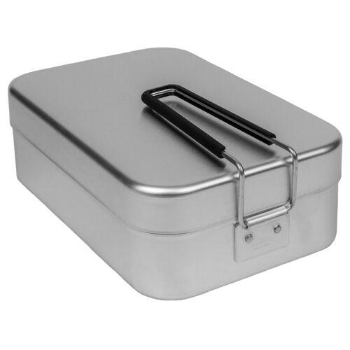 Trangia Mess Tin - Lebensmittelbehälter