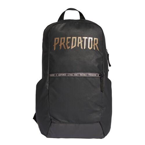 Adidas Predator - Fußball Rucksack