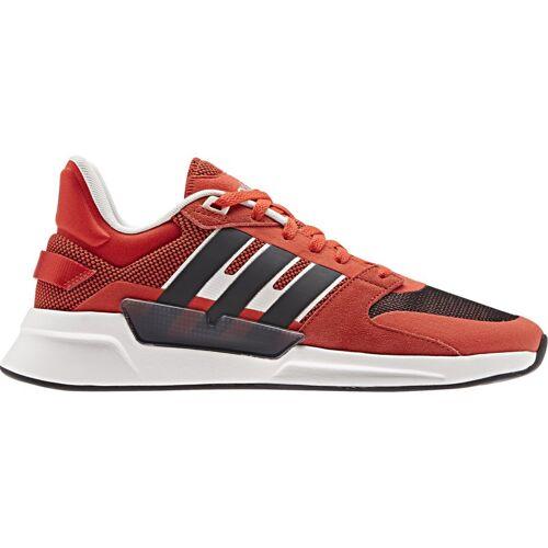 Adidas Run 90S - Sneaker - Herren