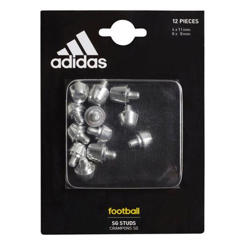 Adidas Tacchetti Low 16.3 - Ersatz-Stollen für Fußballschuhe