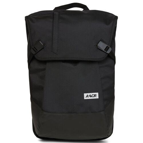 Aevor Dayback Proof - Rucksack