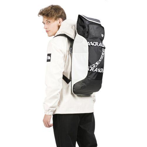 Aevor Trip Pack Bold - Rucksack