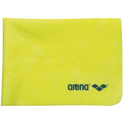 Arena Body Dry II - Handtuch