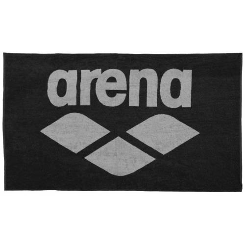Arena Pool Soft Towel - Handtuch