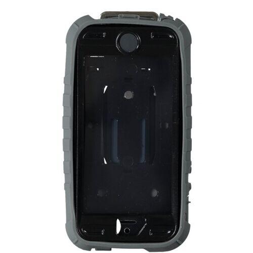 Armor x Bike case iPhone 5 - Fahrradhalterung