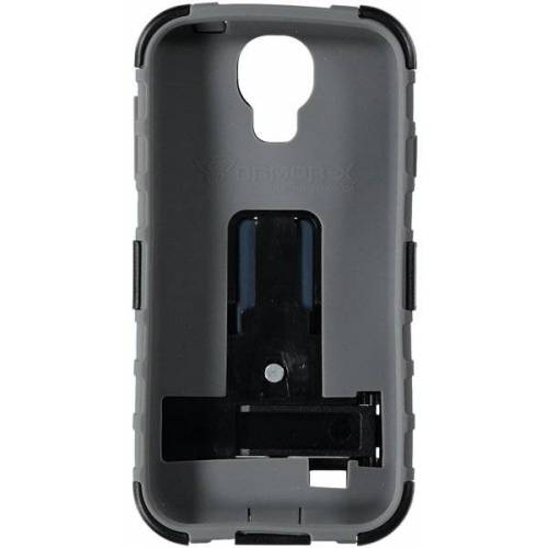 Armor x Bike Case Samsung S4 - Lenkerhalterung