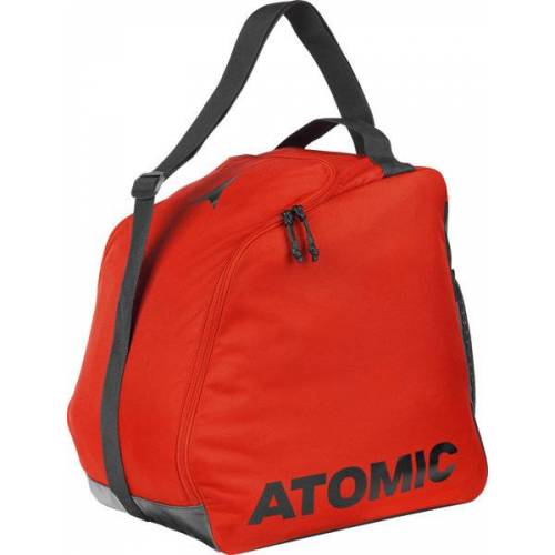 Atomic Boot Bag 2.0 - Skischuhtasche