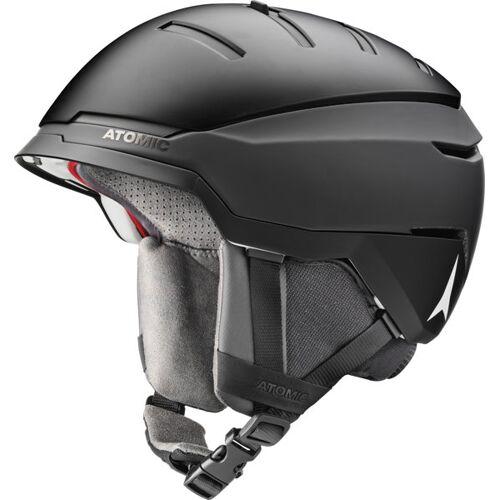 Atomic Savor GT - Skihelm