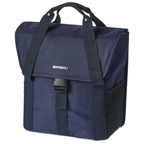 Basil Go Single Bag - Gepäcktasche Fahrrad
