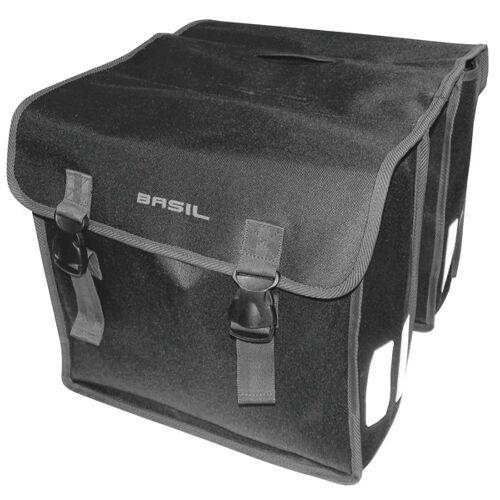 Basil Mara XL - Gepäckträgertasche