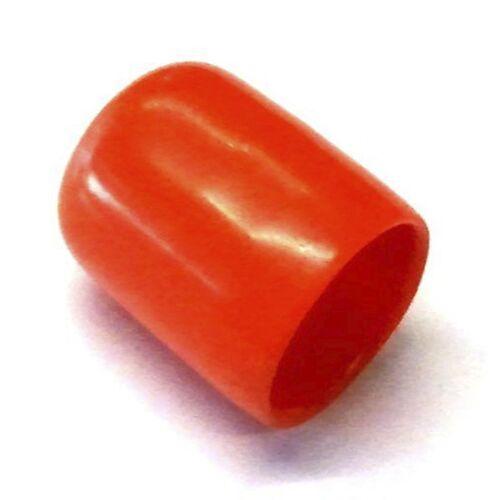 Black Diamond Ice Screw Plastic Cap - Zubehör für Eisschrauben