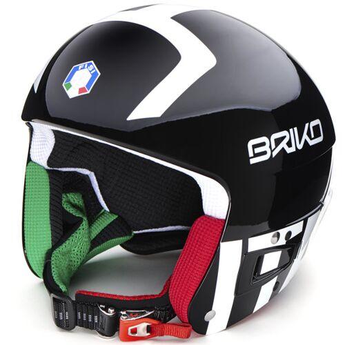Briko Vulcano 6.8 FIS - Skihelm