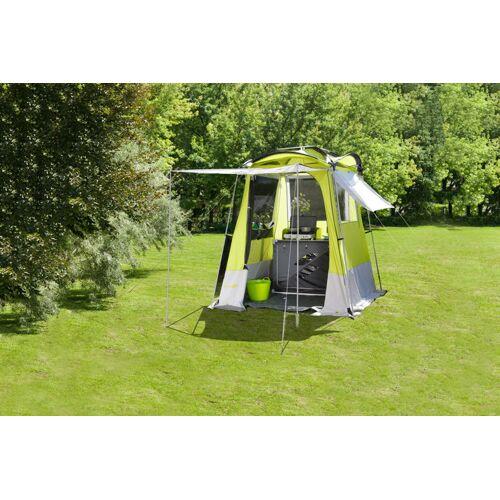 Brunner Chef II Outdoor - Zelt