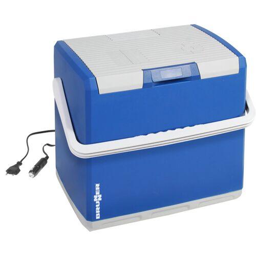 Brunner Polarys 30 - Kühlbox