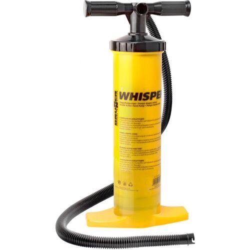 Brunner Whisper - Pumpe