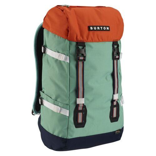 Burton Tinder 2.0 - Daypack - Damen