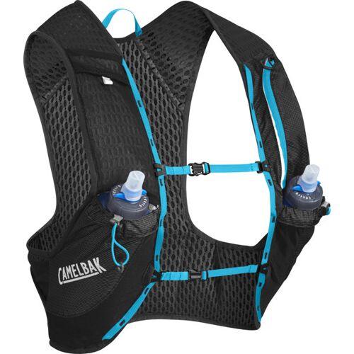 Camelbak Nano Vest 3L - Laufrucksack