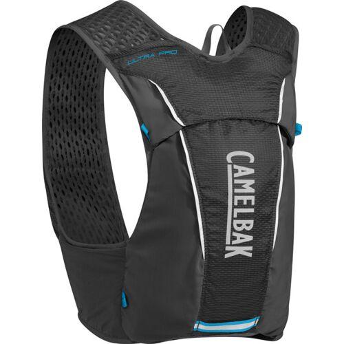 Camelbak Ultra Pro Vest 4,5 L - Trailrunning-Rucksack