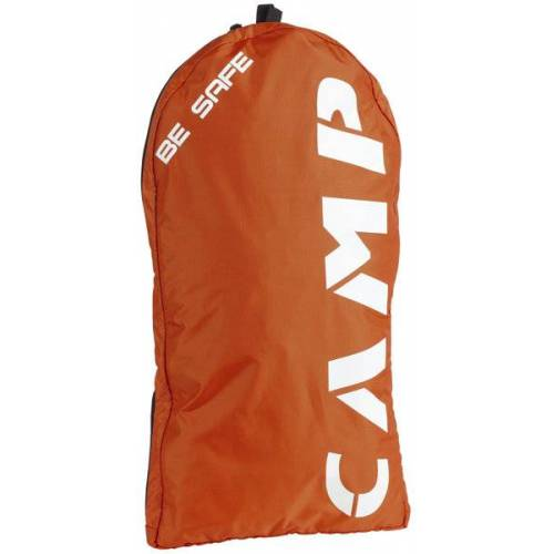 Camp Be Safe 10 L - Rucksack