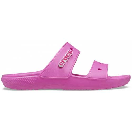 Crocs Classic - Slipper - Damen