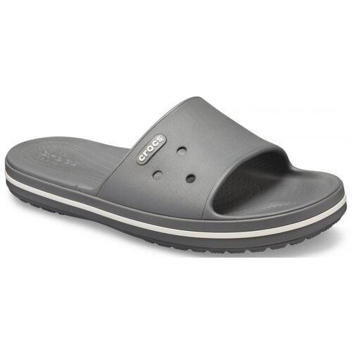 Crocs Crocband III slide - Badeschlappen - Herren