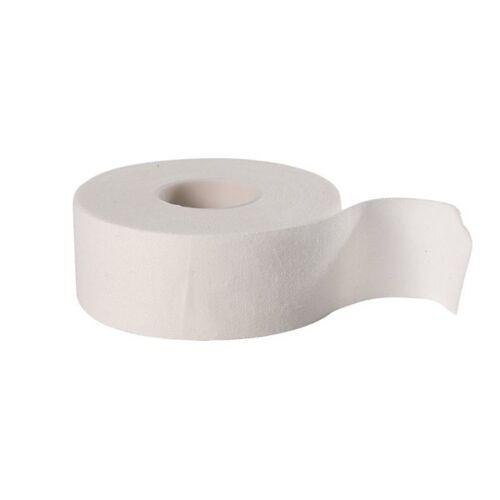 DMM Finger Tape - Tape