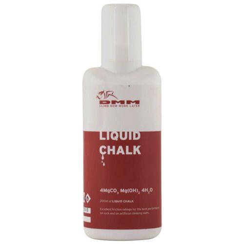 DMM Liquid Chalk 200ml - Flüssiges Magnesium