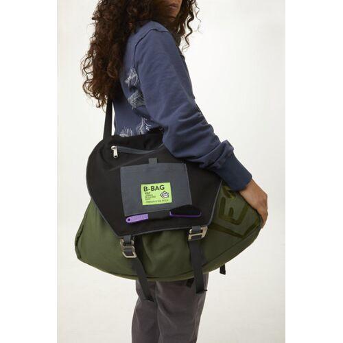 E9 B-Bag - Seilsack