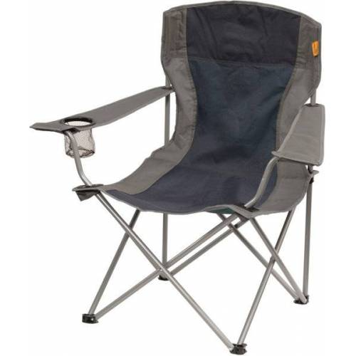 Easy Camp Arm Chair - Camping-Klappstuhl