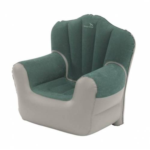 Easy Camp Comfy Chair - Campingsessel