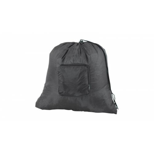 Easy Camp Laundry Bag - Wäschesack