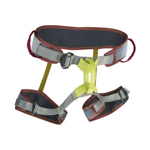 Edelrid Zack Gym - Sitzgurt