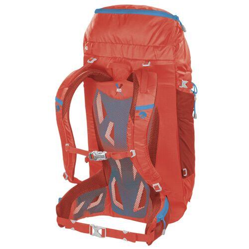 Ferrino Agile 45 - Rucksack