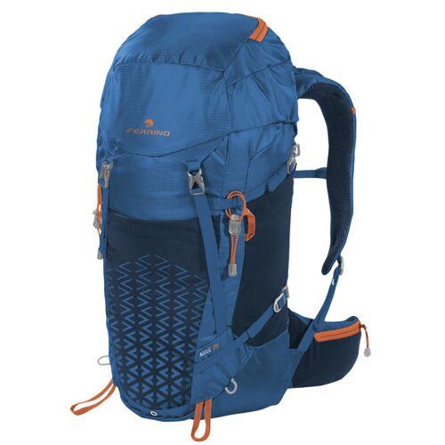 Ferrino Agile 25 - Rucksack