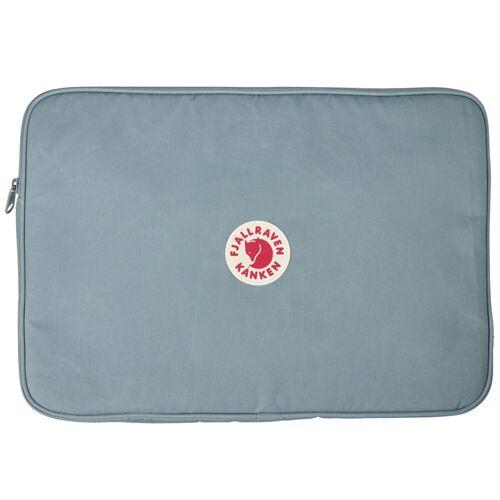 """Fjällräven Kanken Laptop Case 15"""" - Laptoptasche"""