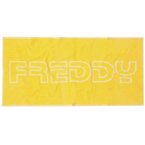 Freddy Core Taom Active - Handtuch Fitness
