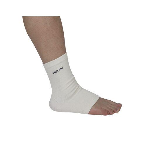 Get Fit Fußgelenk-Bandage