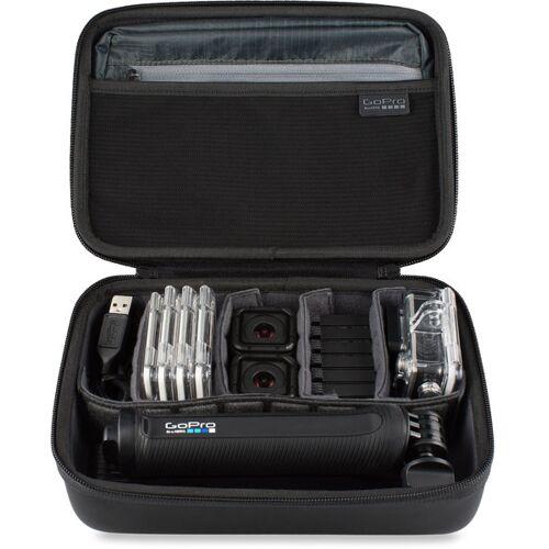 GoPro Casey  - Kameratasche für GoPro Actioncam
