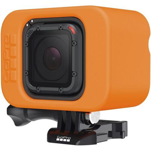 GoPro Floaty per Session - Mundhalterung für GoPro