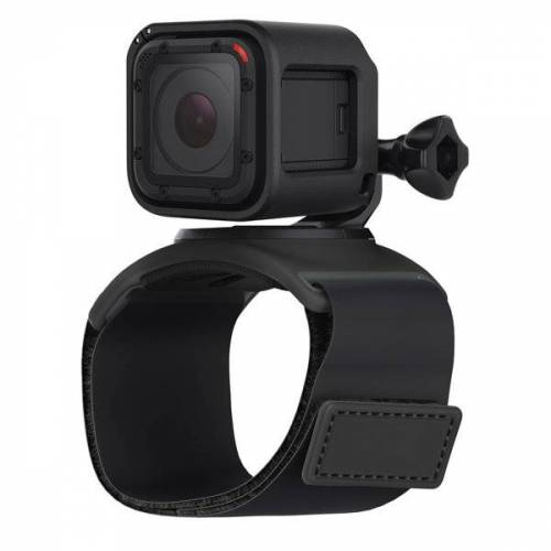 GoPro Hand Wrist Strap - Hand/Pulsbefestigung