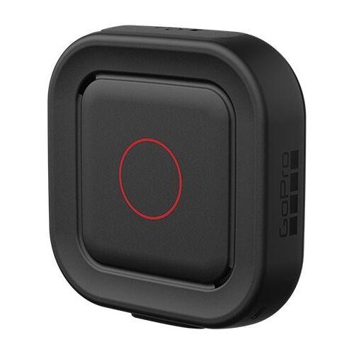 GoPro Remo - Fernbedienung GoPro Kamera
